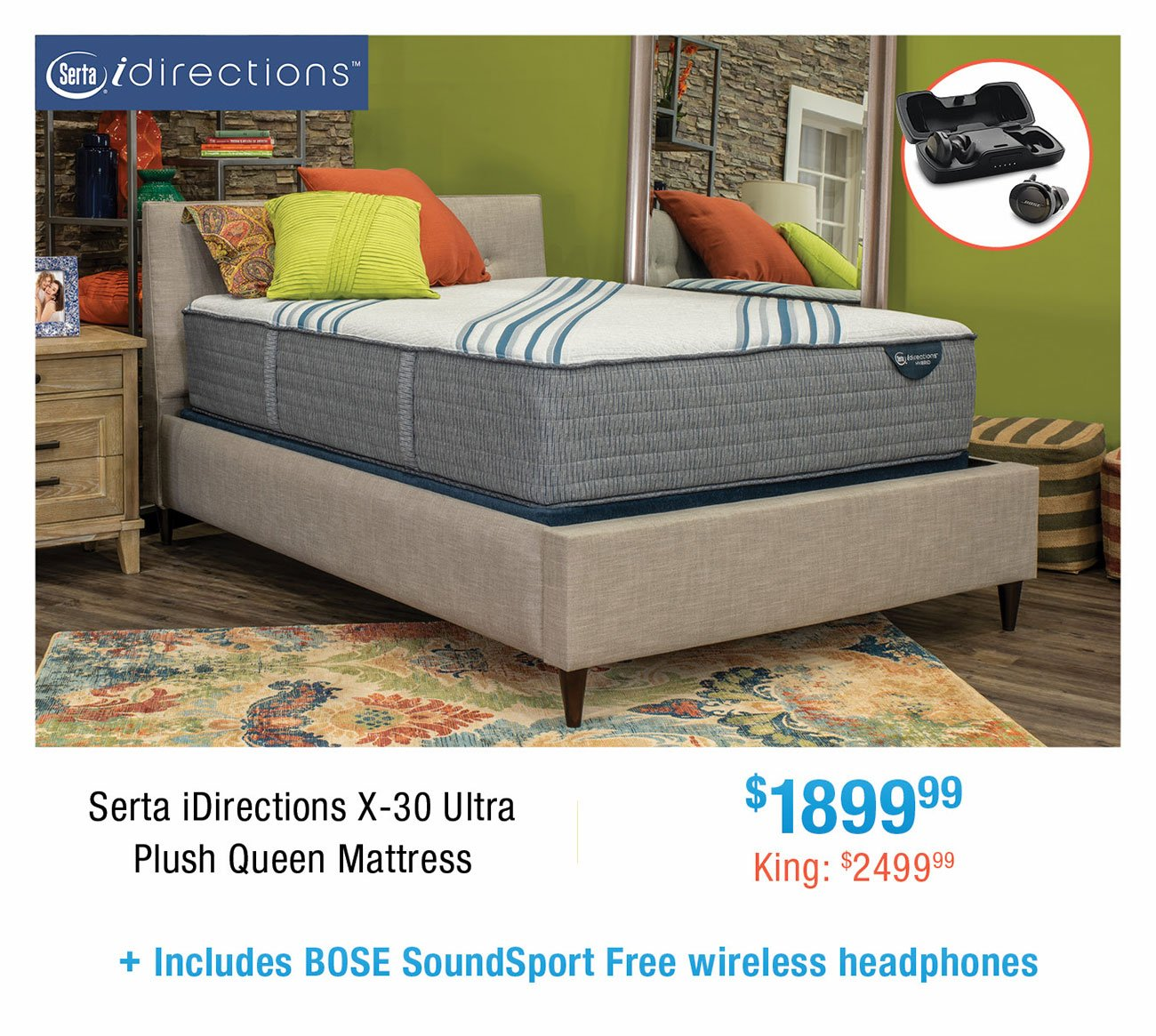 Serta-idirections-x30-queen-mattress