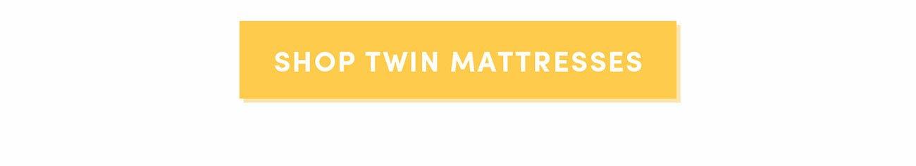 Shop-twin-mattresses