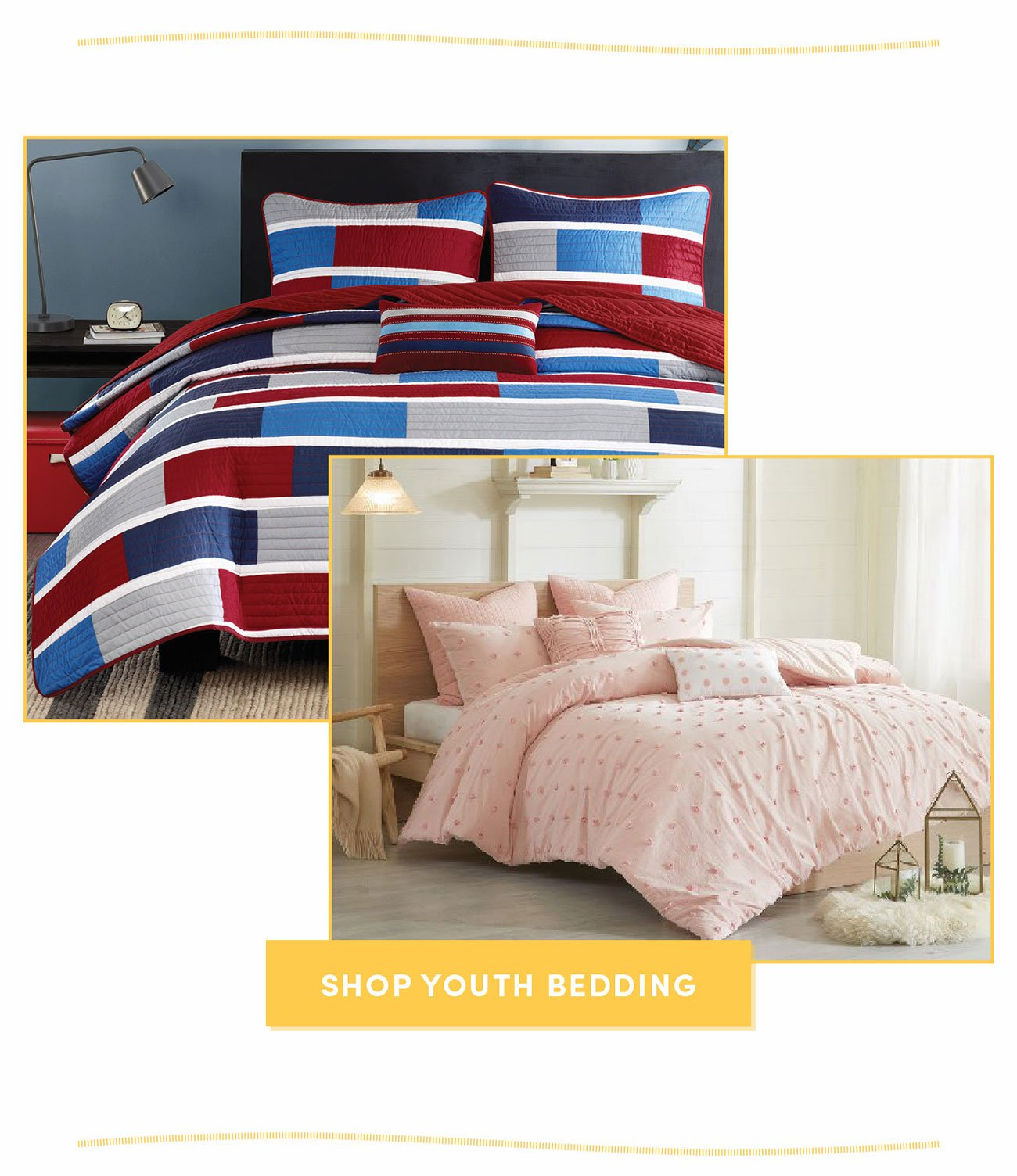 Shop-youth-bedding