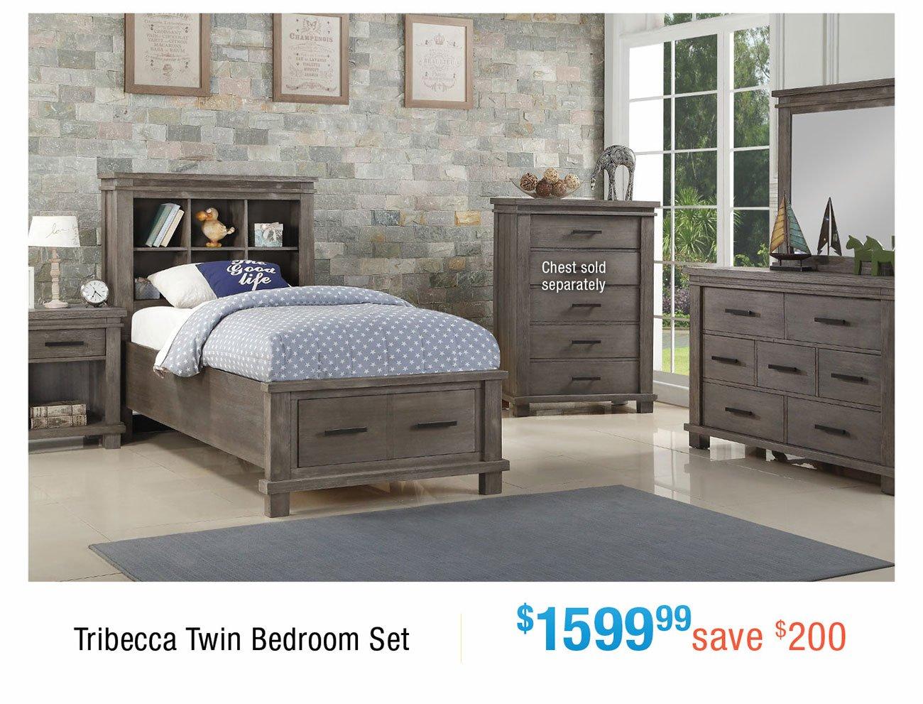 Tribecca-twin-bedroom-set