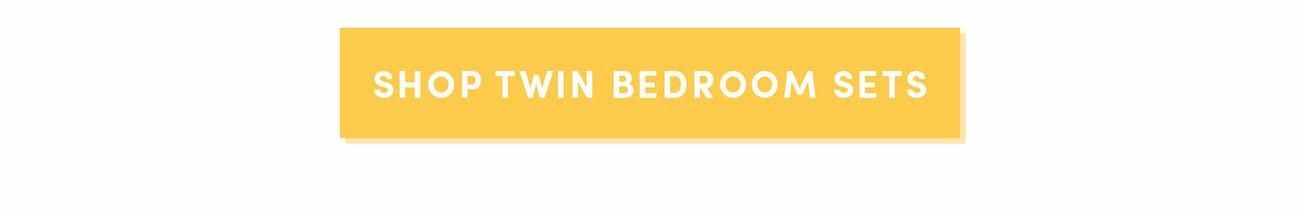 shop-twin-bedroom-sets