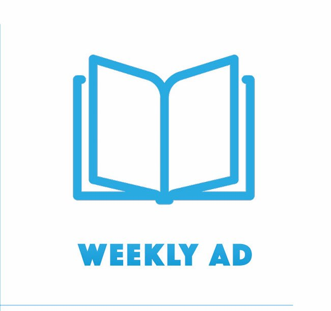 weekly-ads