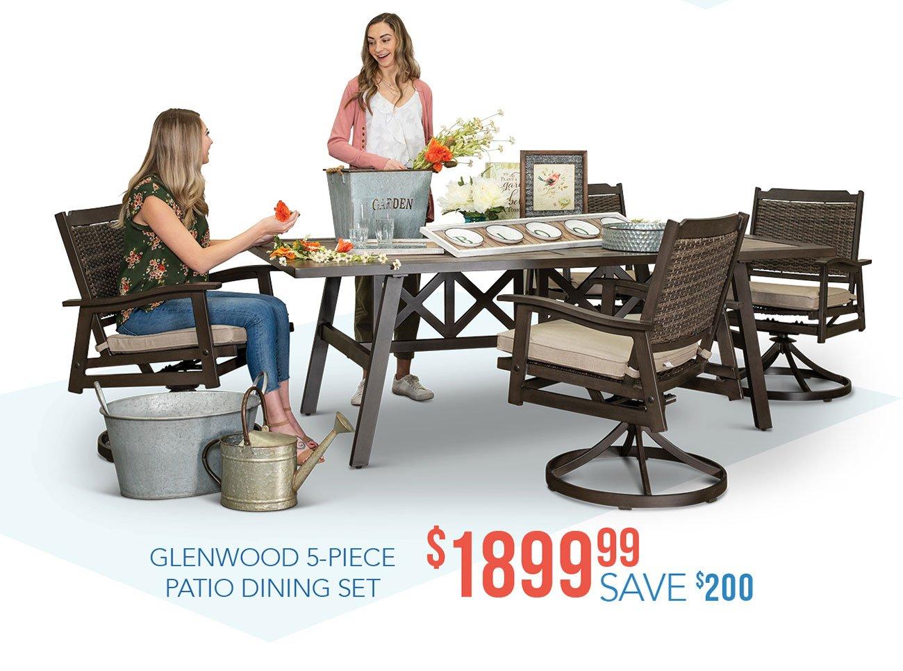 Glenwood-patio-dining-sunbed