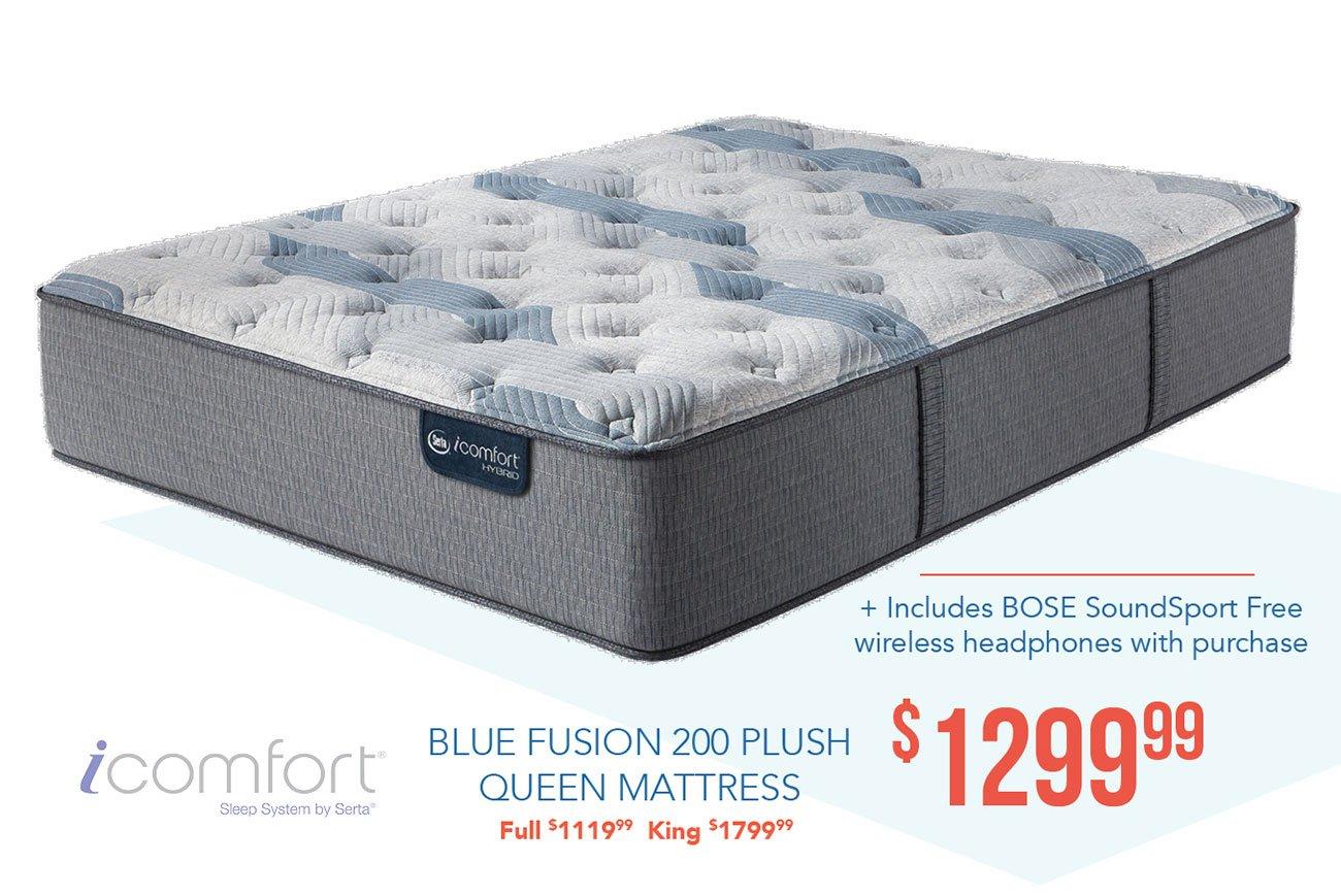 Icomfort-blue-fusion-queen-mattress