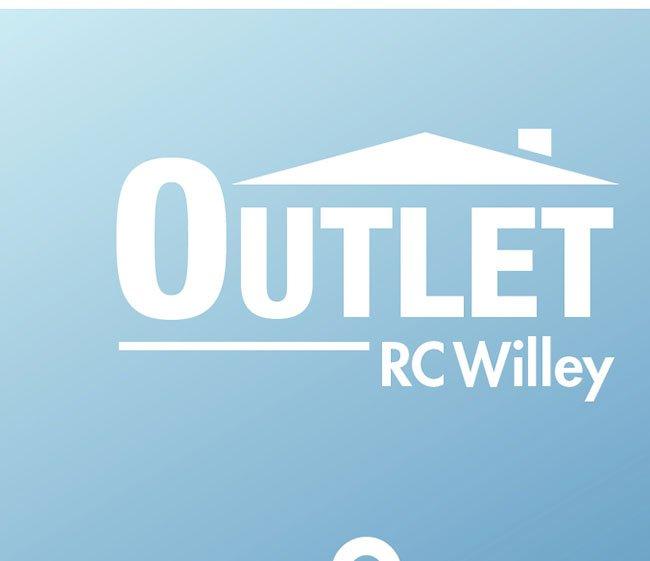 Outlet-online