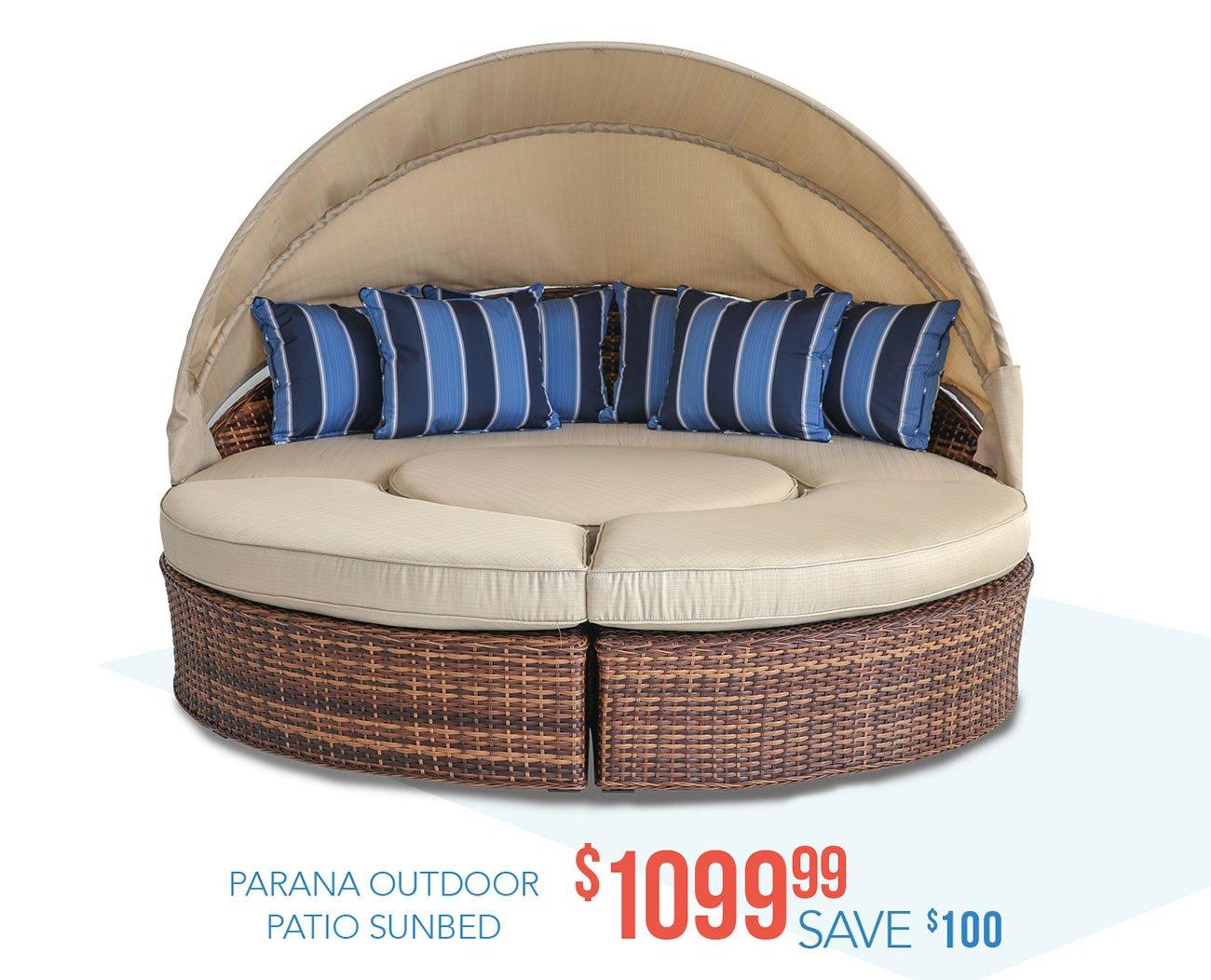 Parana-outdoor-patio-sunbed