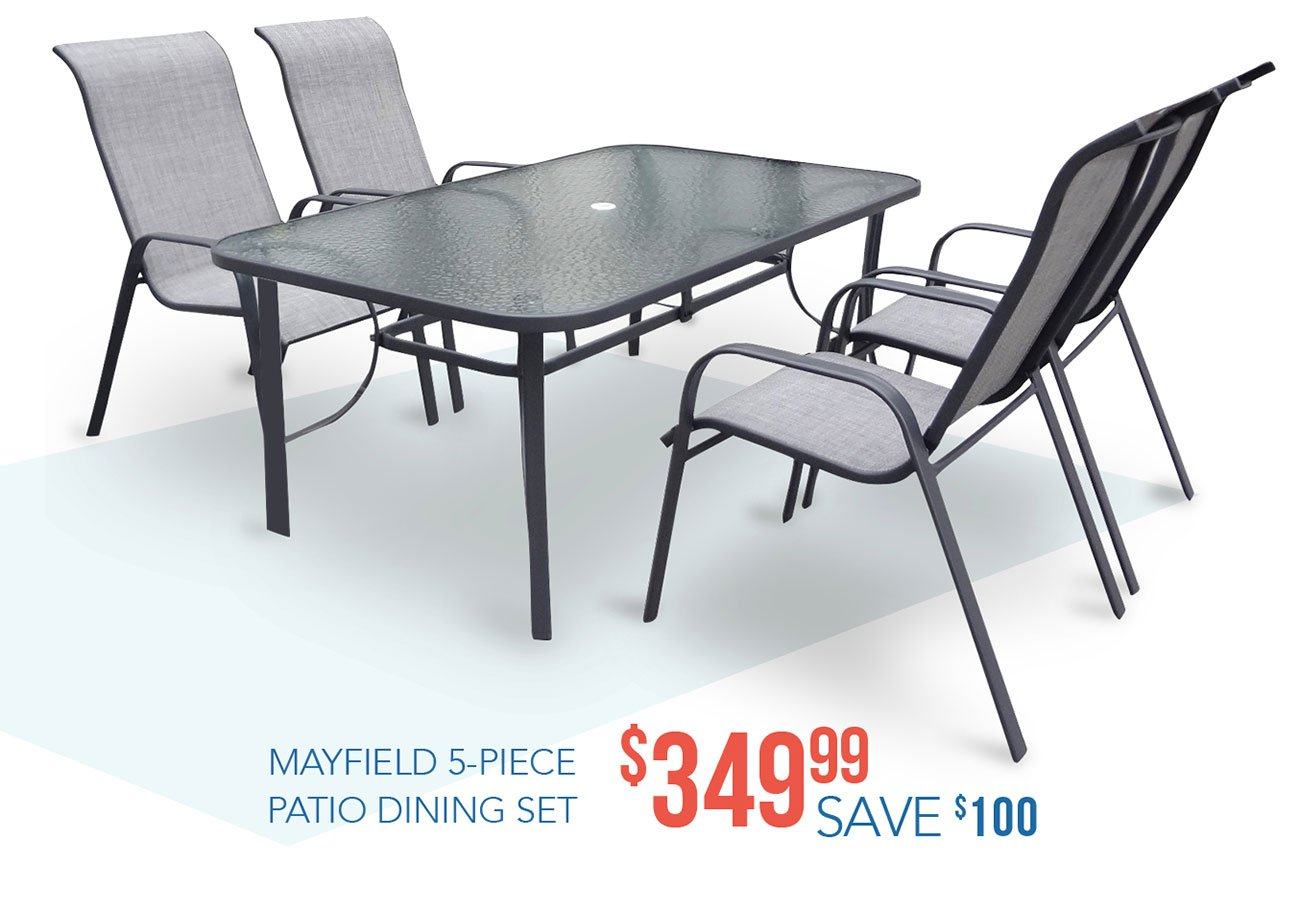 mayfield-patio-dining-set