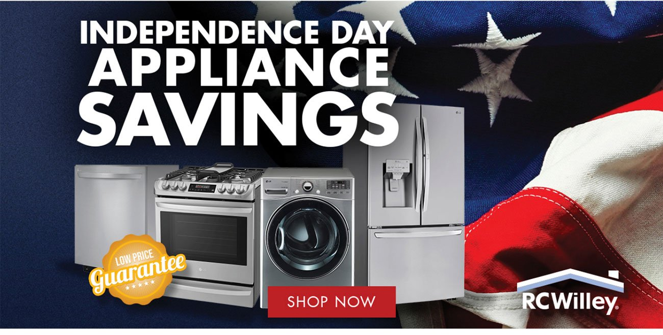 Appliance-savings