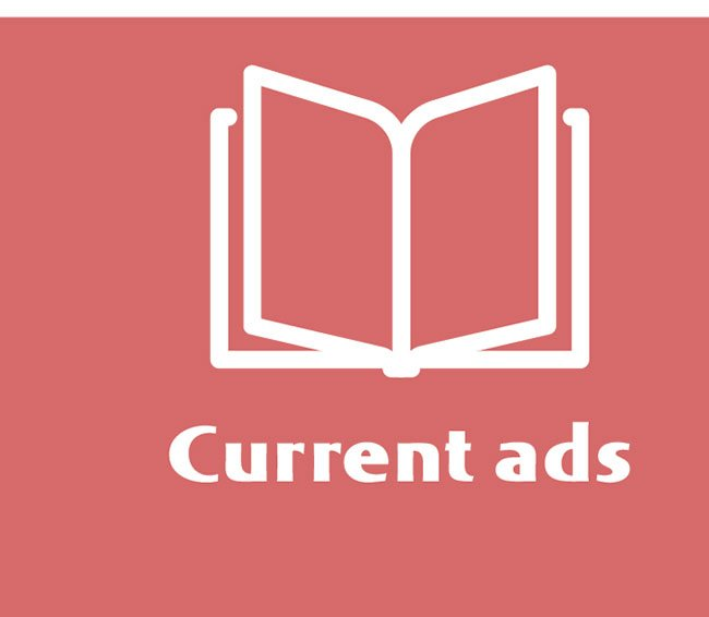 Current-ads