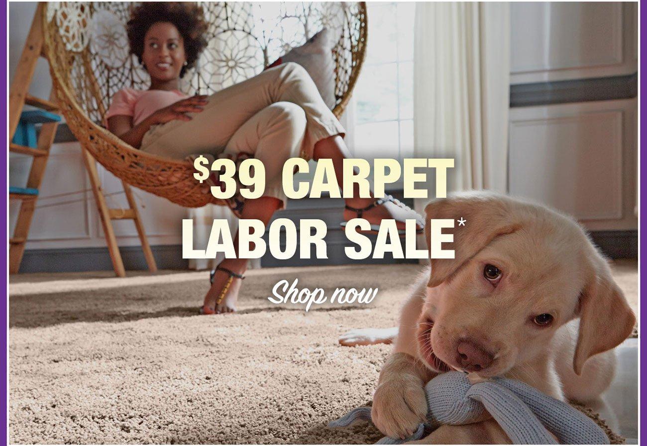 39-carpet-labor-sale