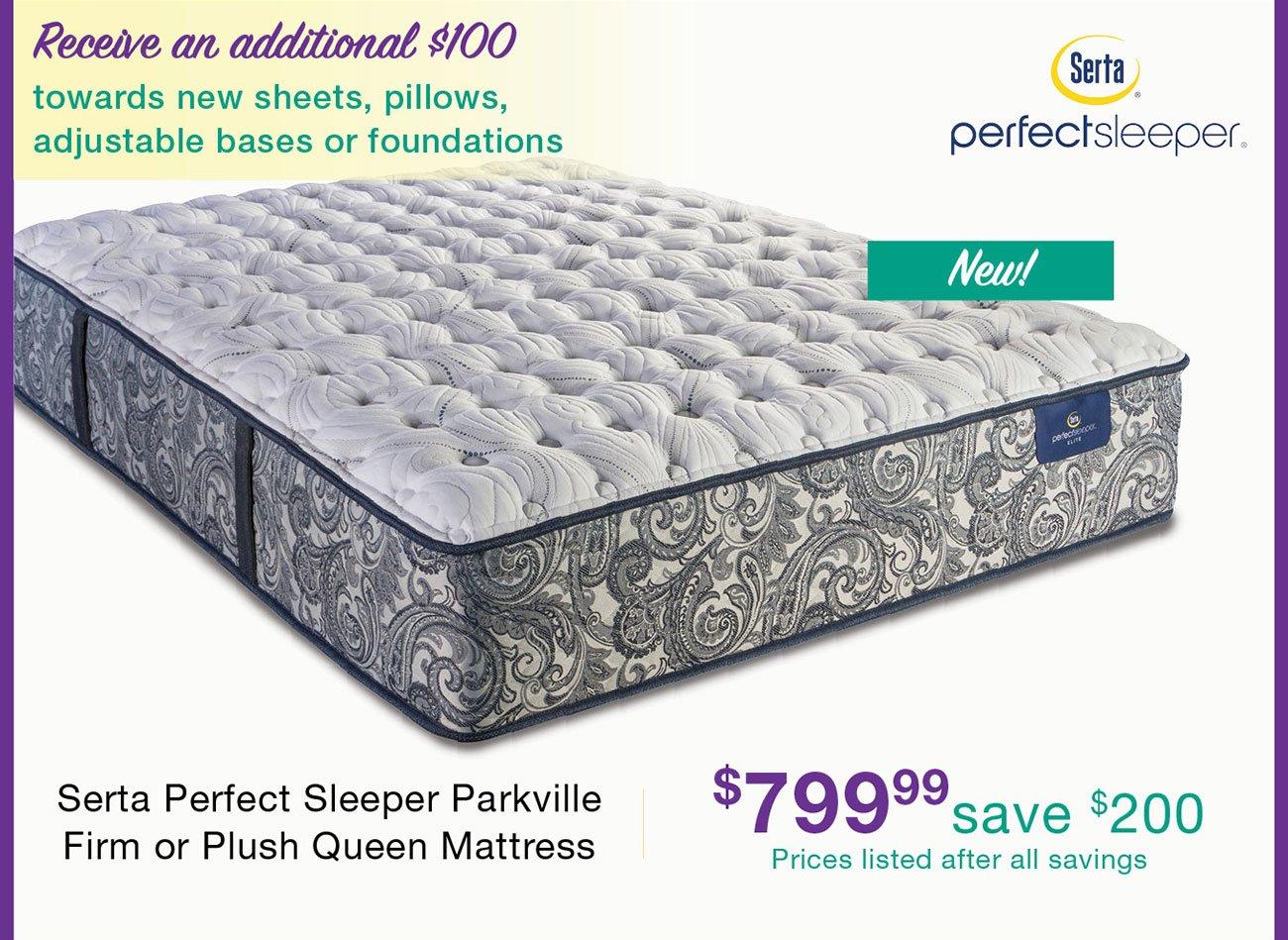 Serta-parkville-queen-mattress