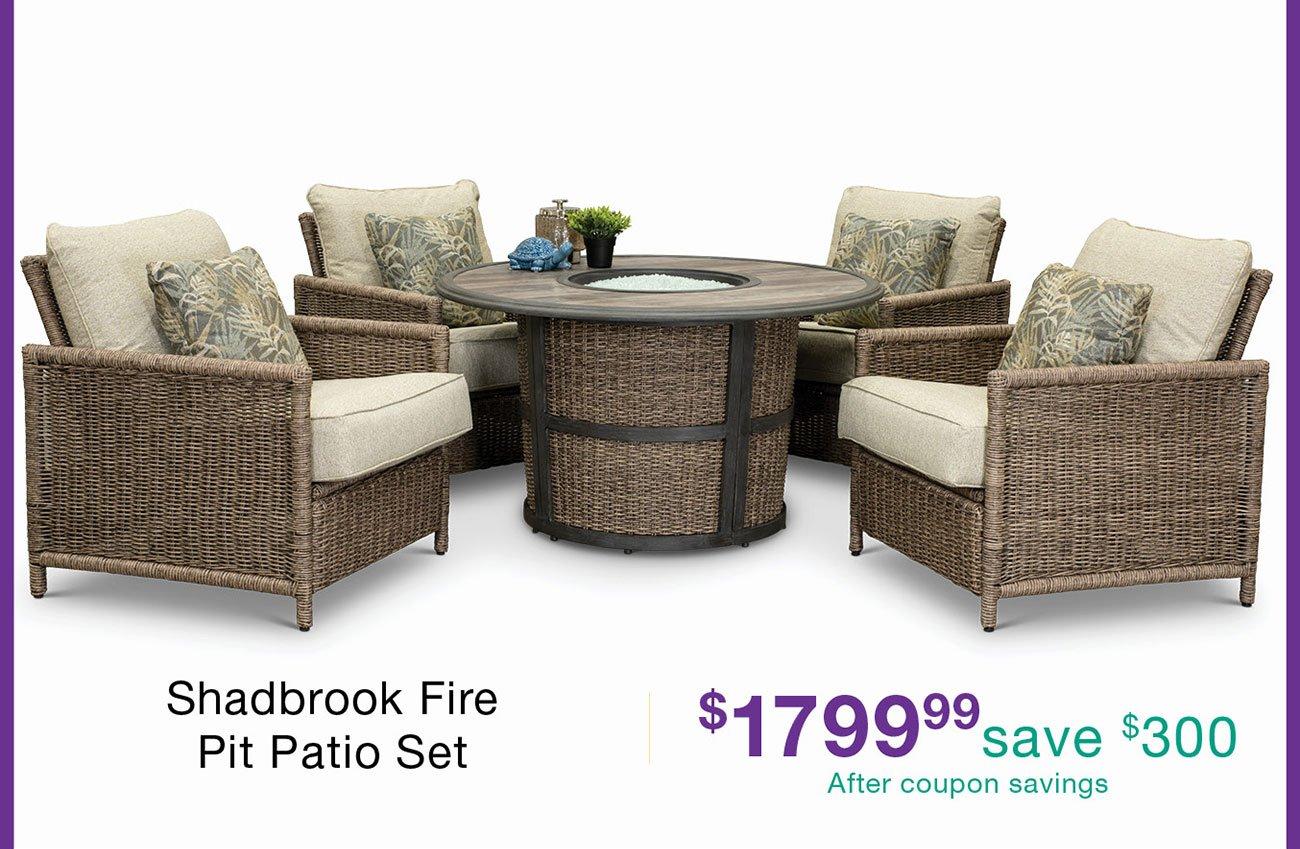 Shadbrook-firepit-patio