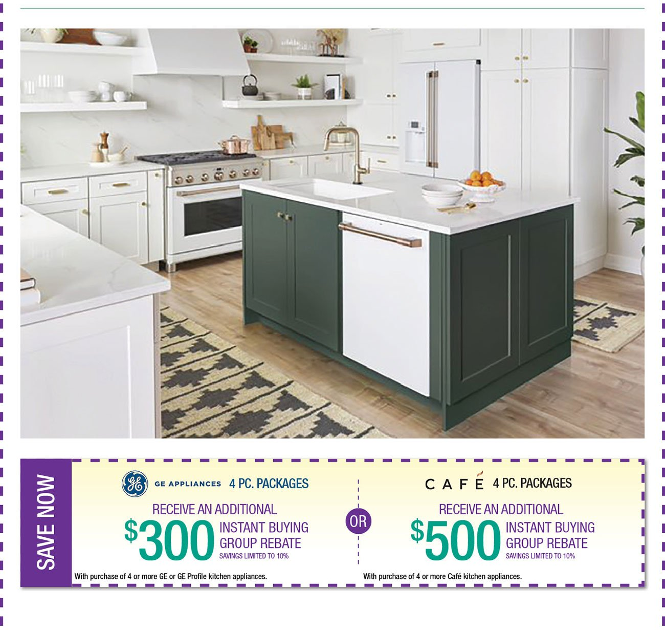 Ge-appliance-coupon