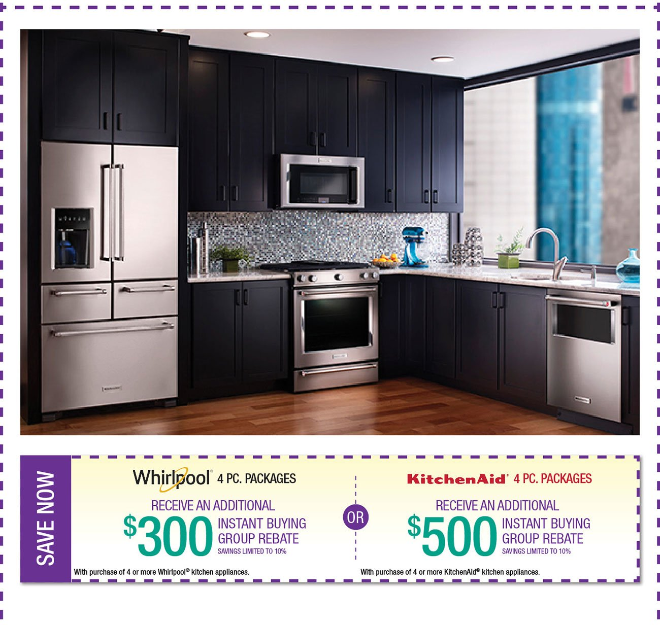 Whirlpool-and-kitchenaid-coupon