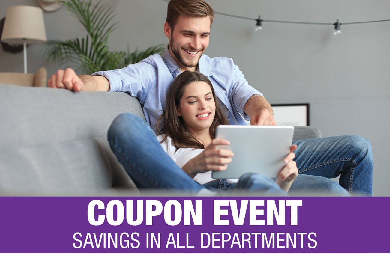 Coupon-Event-Header