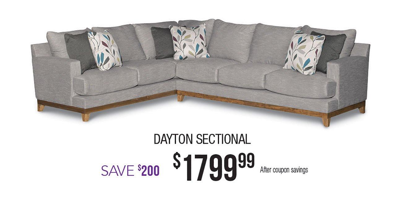Dayton-Sectional-Gray