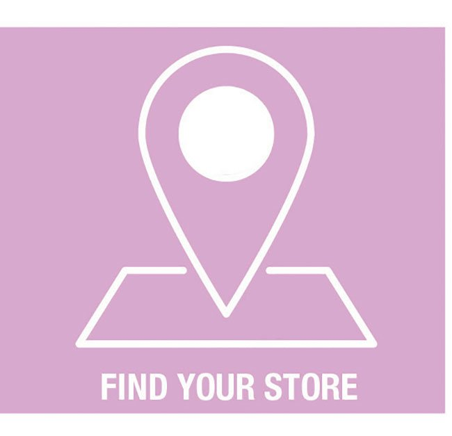 Find-Your-Store-Button