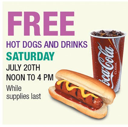 Free-Hot-Dogs-Button