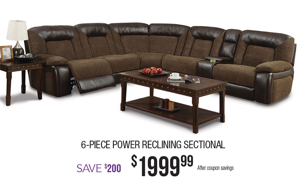 Power-Reclining-Sectional-Brown
