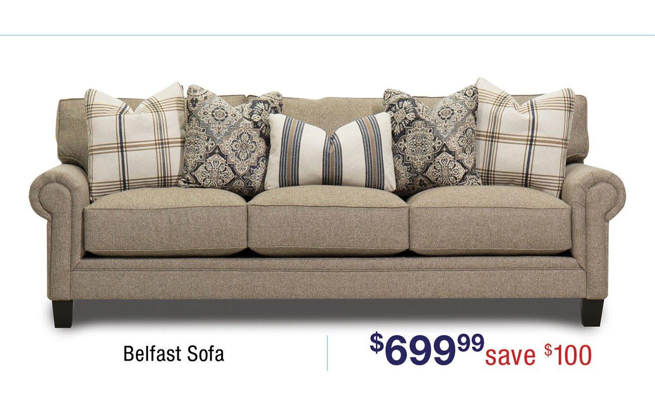 Belfast-sofa