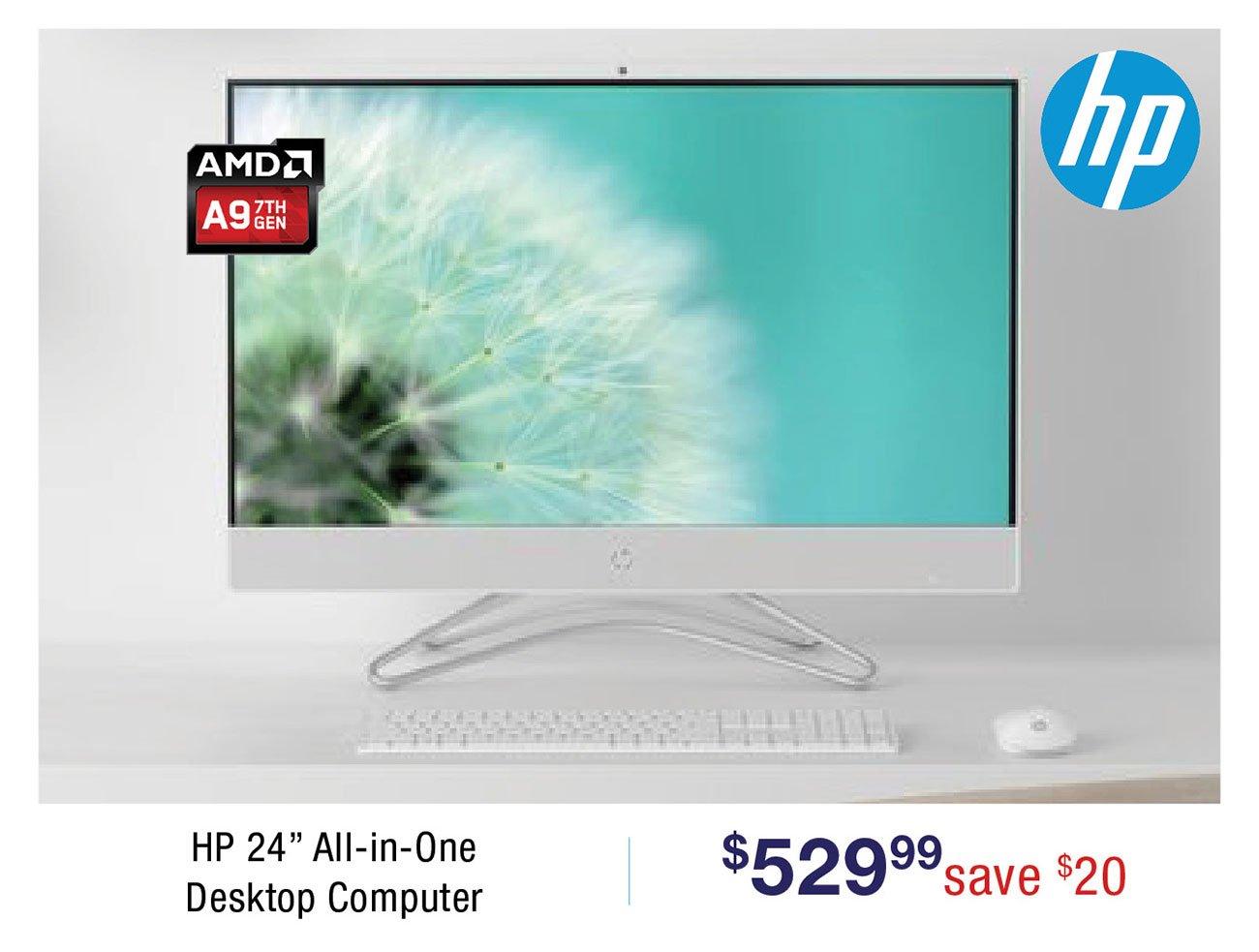 Hp-desktop-computer