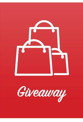 Monthly-giveaway