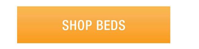 Shop-beds