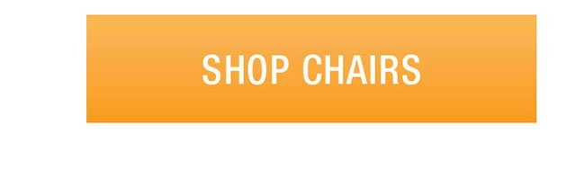 Shop-chairs