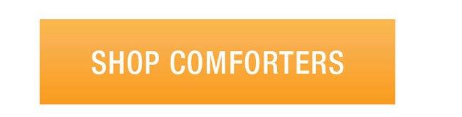Shop-comforters