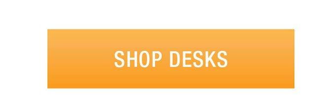 Shop-desks