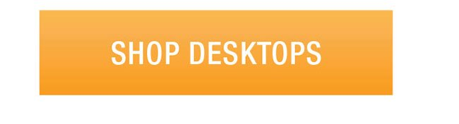 Shop-desktops