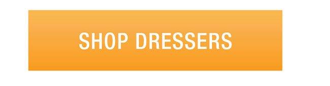 Shop-dressers