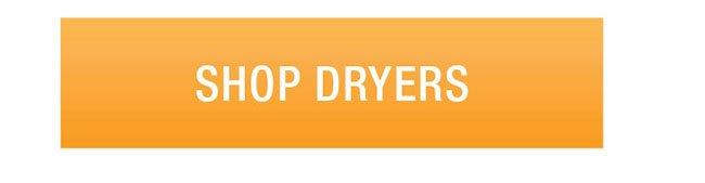 Shop-dryers