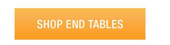 Shop-end-tables