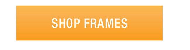 Shop-frames