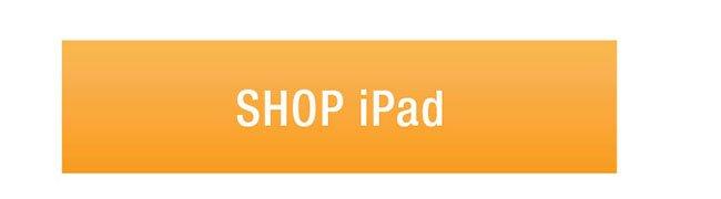 Shop-iPad