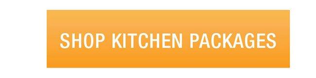 Shop-kitchen-packages