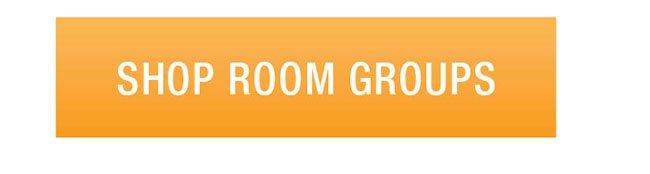 Shop-room-groups