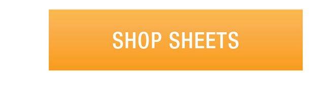 Shop-sheets