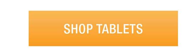 Shop-tablets