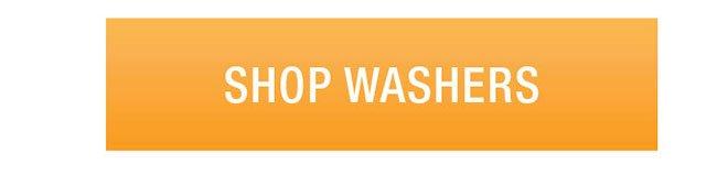 Shop-washers