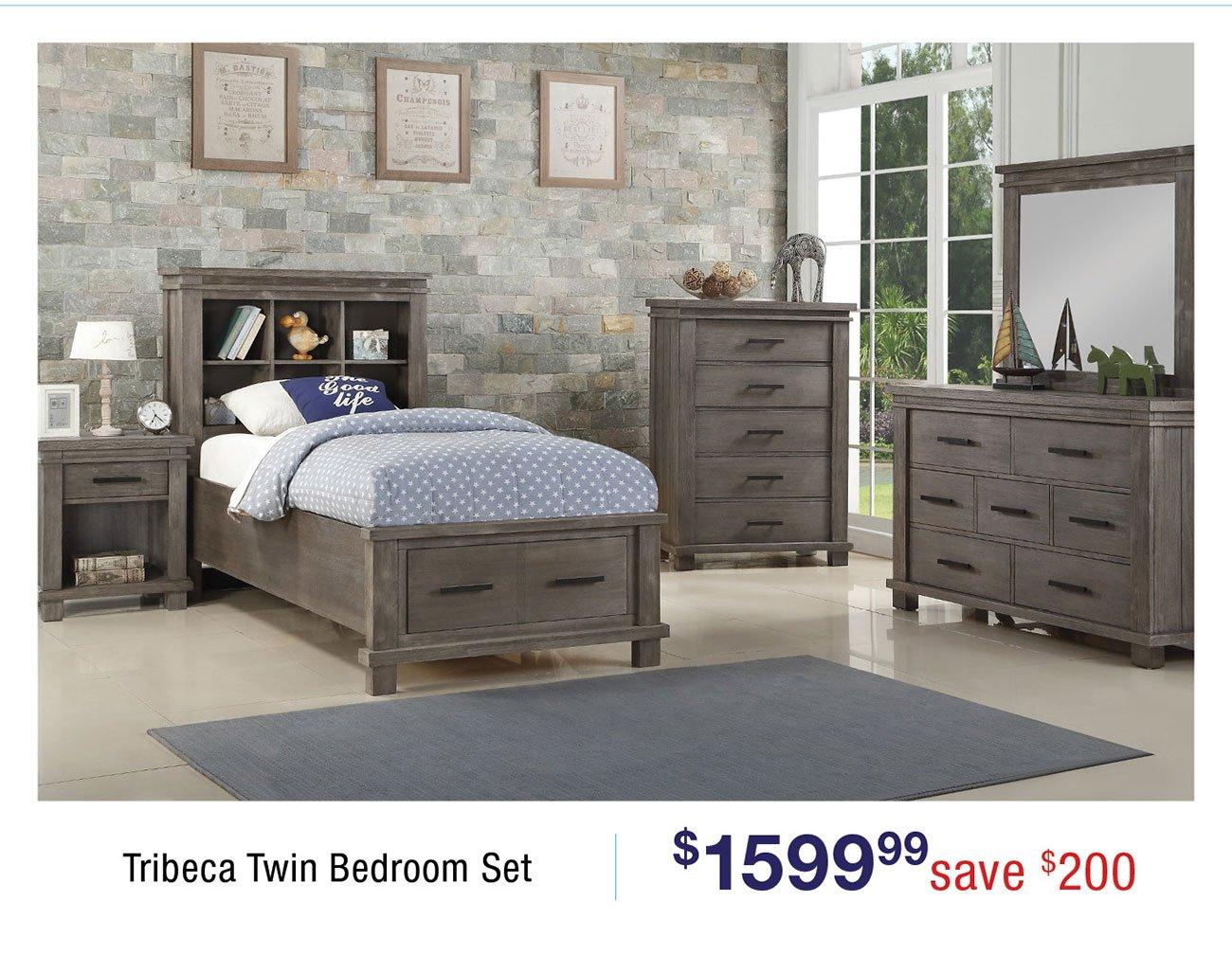 Tribeca-twin-bedroom-set