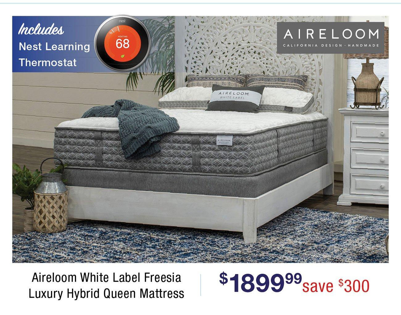 aireloom-freesia-queen-mattress