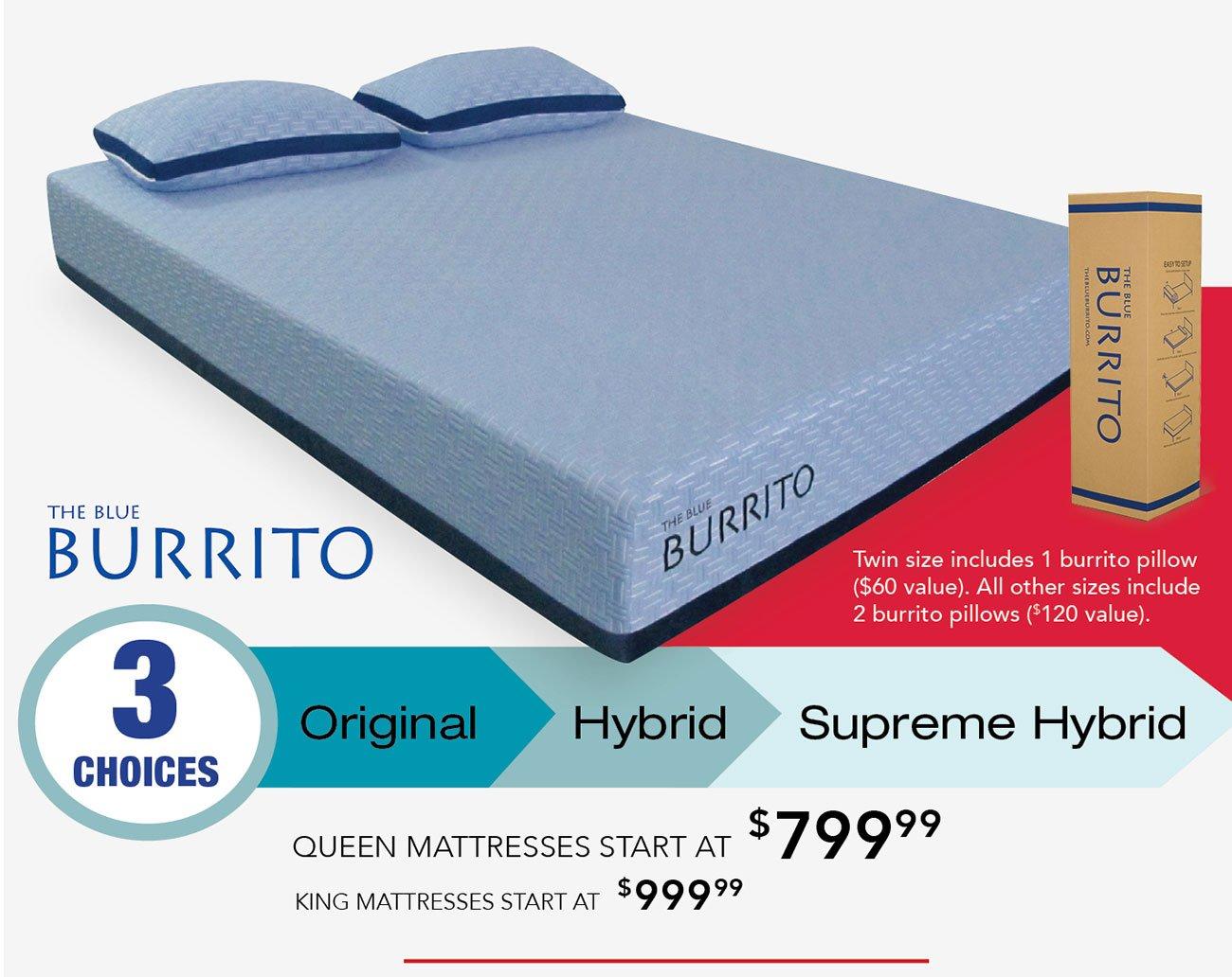 Blue-burrito-mattresses