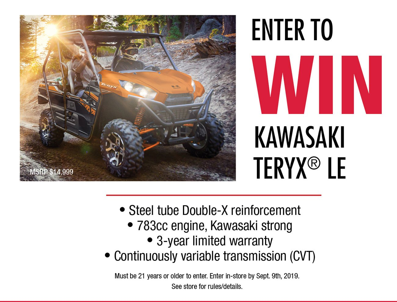 Enter-to-win-Kawaski-Teryx