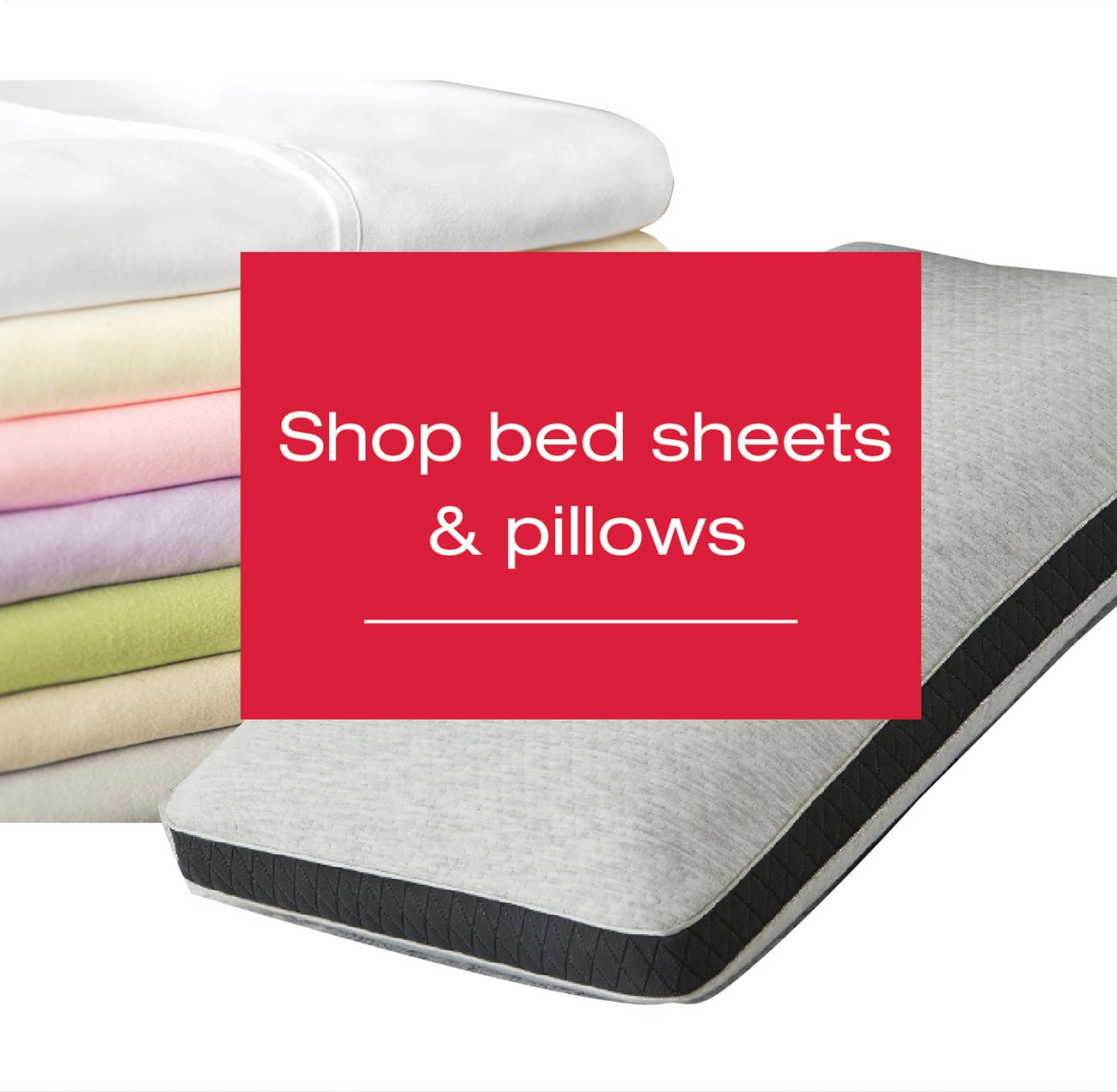 Shop-bed-sheets-and-pillows