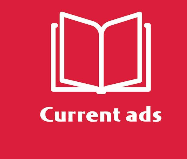 Shop-current-ads