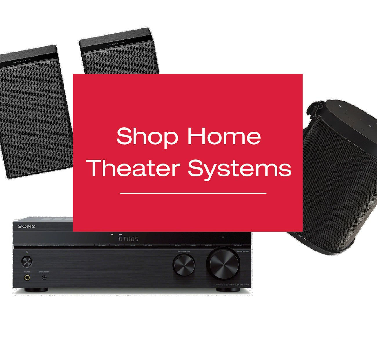 Shop-home-theater-systems