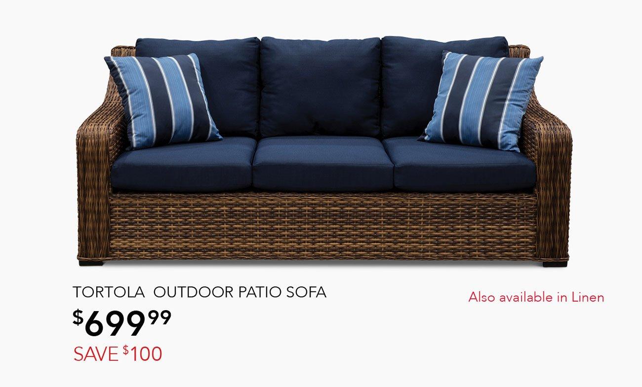 Tortola -outdoor-patio-sofa