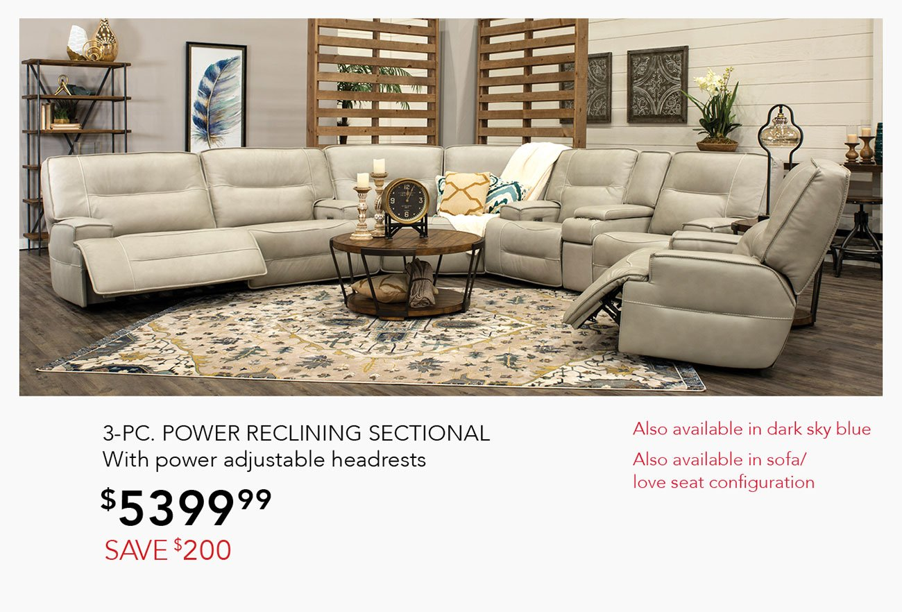 3-piece-power-relining-sectional